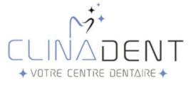 Centre Dentaire Marseille 5 Sakakini » Chirurgien-Dentiste à Marseille 5 Groupe Clinadent <br>Tél.&nbsp;04&nbsp;91&nbsp;98&nbsp;00&nbsp;60